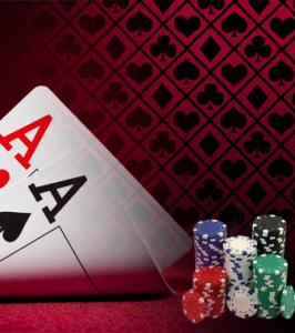 Jackpot Poker Online, Taruhan Sampingan Yang Sangat Menguntungkan