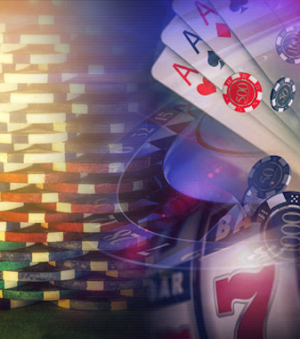 Rekomendasi Judi Casino Online yang Tepat untuk Pemula