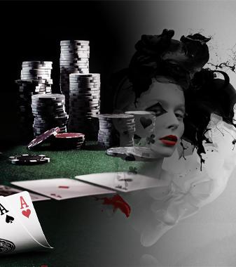 Strategi Main Di Situs Poker Online Paling Ampuh